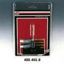 Blister kit auto           1961555