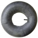650/16 Chambre à air valve droite