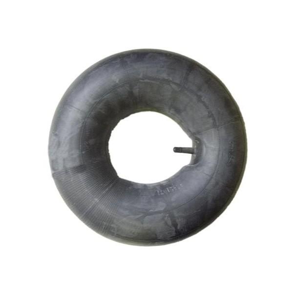 550 16 chambre air valve droite tr13 for Chambre a air tr13