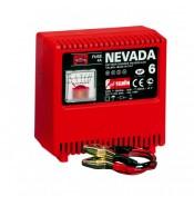 Chargeur de batterie Nevada 6   12 V 3A